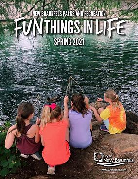 FTIL_Spring2021.png