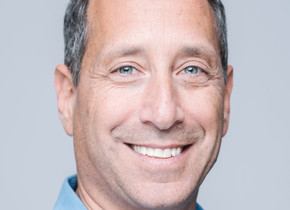 Sapper Consulting's Chief Growth Officer: How to Grow