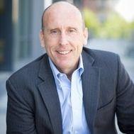Former Alder Biopharmaceuticals CEO: Bob Azelby