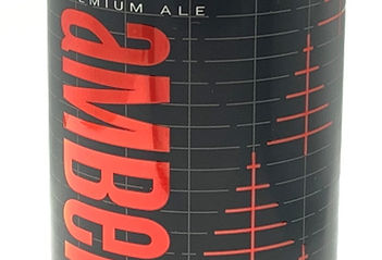 Amber Single Can - Cropped.jpg
