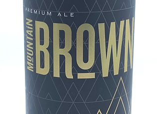 Brown Single Can - Cropped.jpg