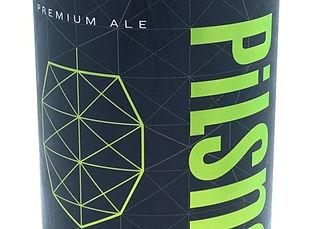 Pilsner Single Can - Cropped.jpg