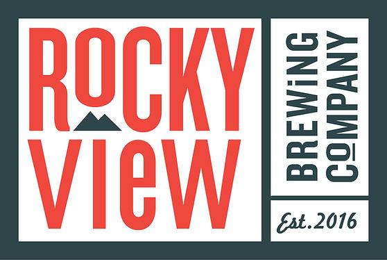 Rocky-View-Brand_Horizontal_Large-1.jpg