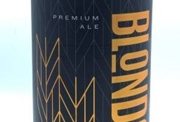 Blonde Single Can - Cropped.jpg