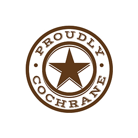 Proudly-Cochrane-logo with background.pn