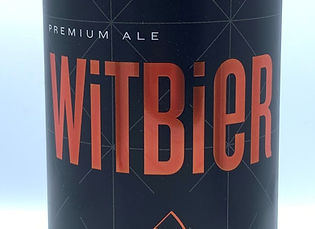 Witbier Single Can - Cropped.jpg