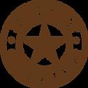 Proudly-Cochrane-logo.png