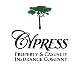 cyrpress.png