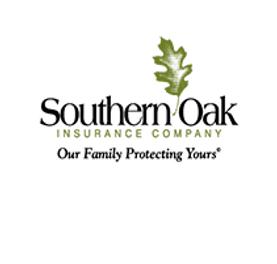 southern oak.png