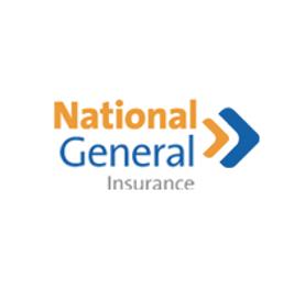 nationalgeneral.png