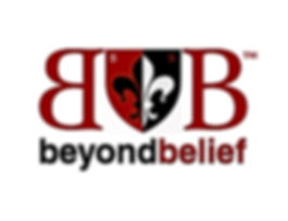 beyond belief logo.jpg
