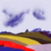 1.1._couleur.jpg