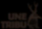 logo-une-tribu-WEB-TRANSP-RGB-5cm.png