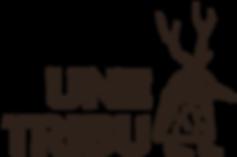 logo-une-tribu-WEB-TRANSP-RGB-10cm.png