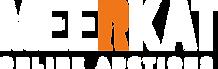 meerkat logo.png