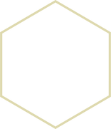 hexagon%20-%20lig%20groen%20raam%20-%205