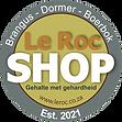 Le Roc shop alleen.png