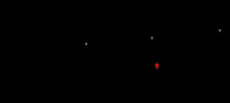 map lyne swart.png