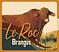 Le Roc Logo Finaal 2021.png