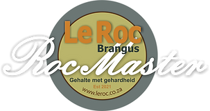 Le Roc RocMaster logo rond.png