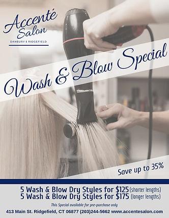 ACC Wash Blow Special 12_2018.jpg