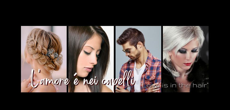 L'amore e nei capelli (8).png
