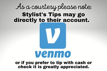 Copy of ACC Venmo tips.png