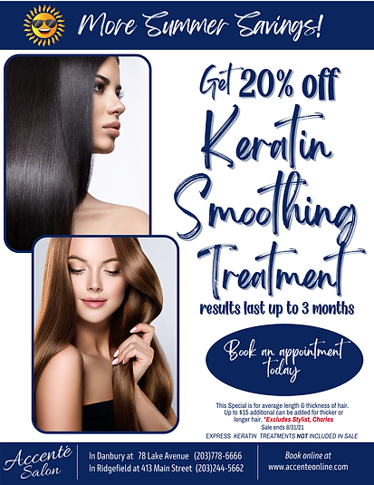 Keratin Special August 2021.png