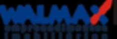 Walmax_Logo_Creci_2_x_0,70.png