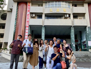 2020「臺灣SMASHED教育劇場」計畫正式啟動!