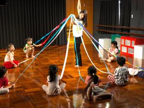 教師研習好去處🙋戲劇碰撞新高度🎯