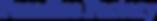 블루로고 text.png