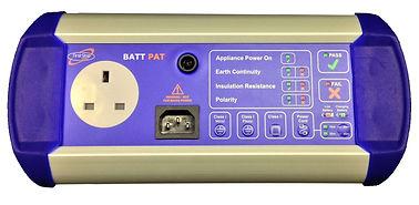 BPATV5 Mid-res_edited.jpg