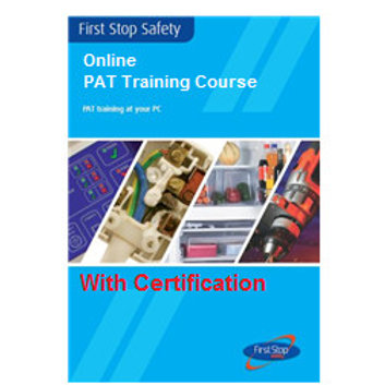 PAT Training Online Course with Certification