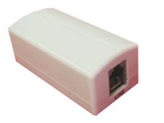 Caller-ID Convertor (DTMF-FSK)