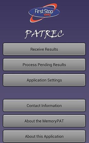 PATRecMain.jpg