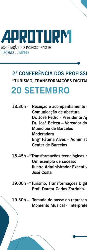 Programa_2ª_conferência.jpg