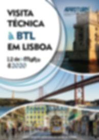visita técnica à BTL.jpg