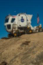 6-001 Rover Moon_Vertical 20161018_0127.