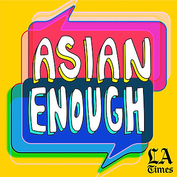 Asianenough.jpg