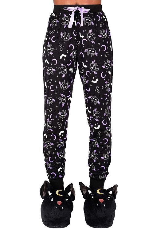 Batty Lounge Pants