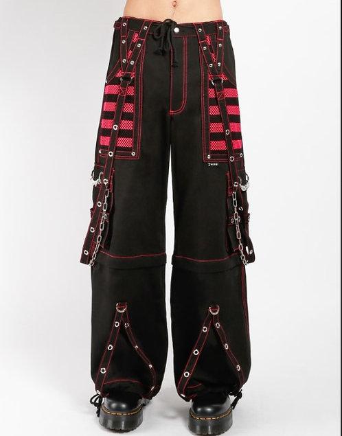 TRIPP NYC - Electro Pants (Hot Pink)