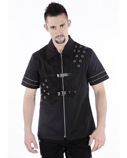 Pentagramme - Men's Shirt
