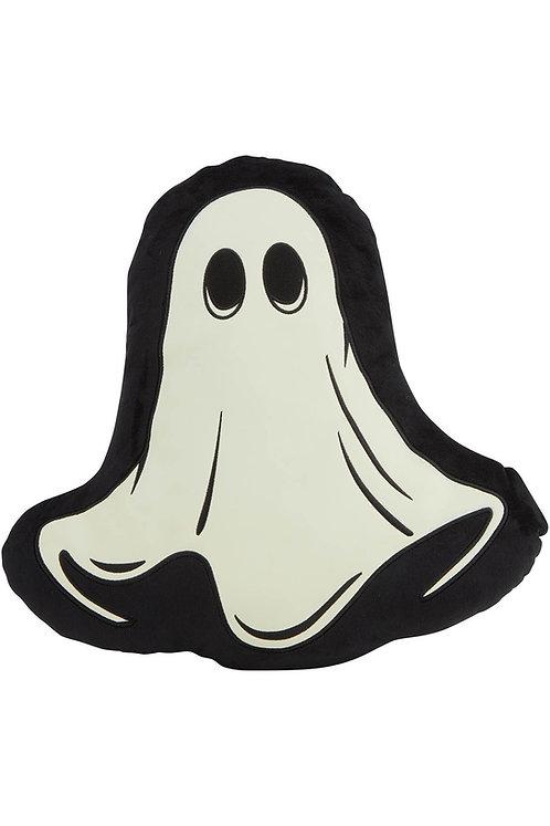 Killstar- Ghost Glow Cushion