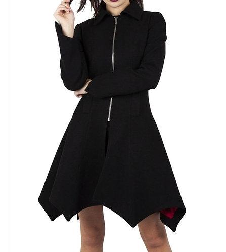 Jawbreaker - Vampire Coat