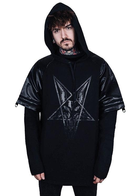 Killstar - Vengeance Sweatshirt