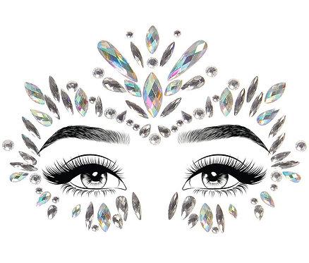 Leg Avenue - Face Jewels