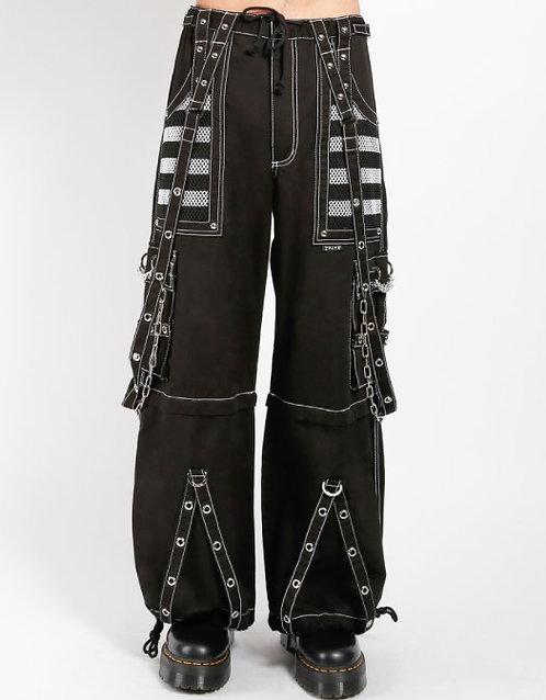 TRIPP NYC - Electro Pants ( White )