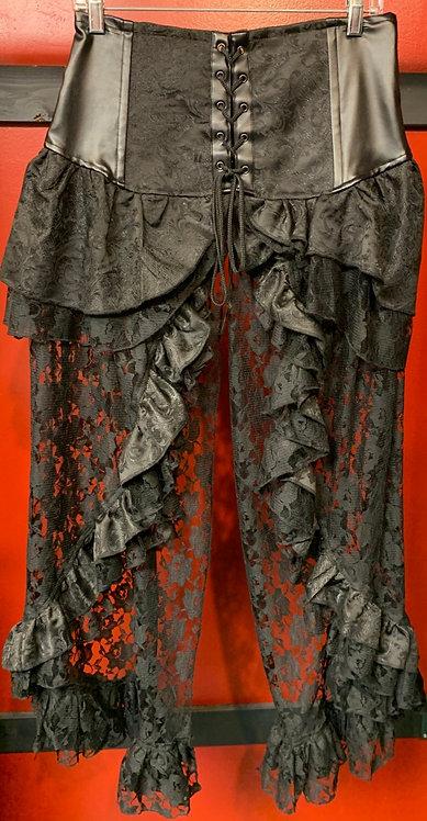 Burleska - Evangeline Skirt