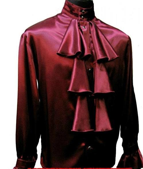 Shrine-Louis XIV Shirt